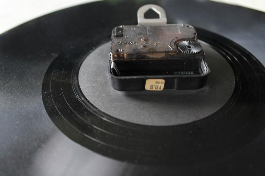jaz disque detail