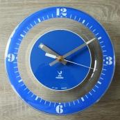 simplic bleue (1)