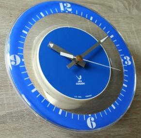 simplic bleue (2)
