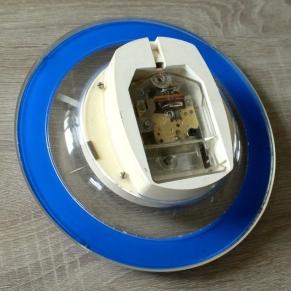 simplic bleue (3)