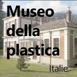 logo museo plastica