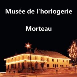 musee morteau.jpg