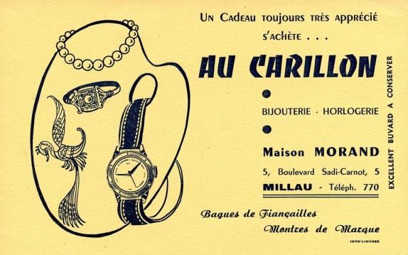 buvard au-carillon-bijouterie-horlogerie-maison-morand-millau