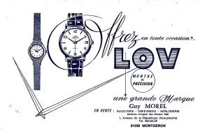 buvard-bijouterie-montre-lov-guy-morel-montgeron-91230