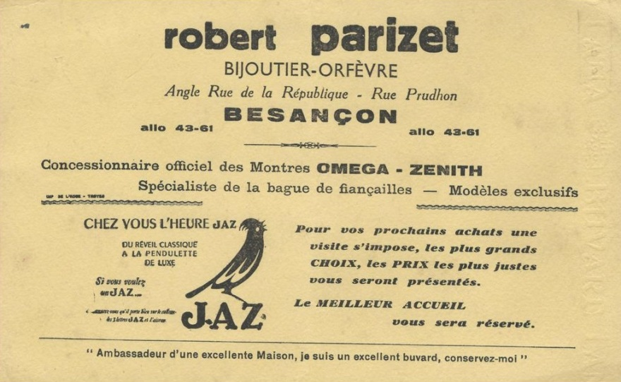 buvard-horlogerie-pariset-besancon-jaz-vers-1945-1955-buv50
