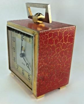 cubic rouge 2
