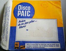 disco-paic_pochette