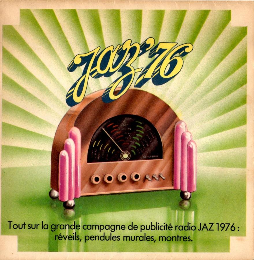disque Jaz 1976.jpg