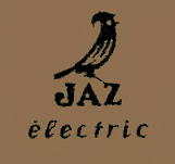 jaz electric