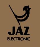 jaz Electronic