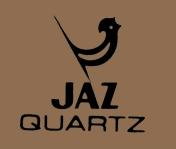 Jaz Quartz