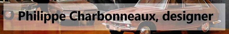 logo charbonneaux