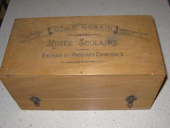 MUSEE-SCOLAIRE-ENGRAIS-et-PRODUITS-CHIMIQUES-Cie-de-SAINT-G