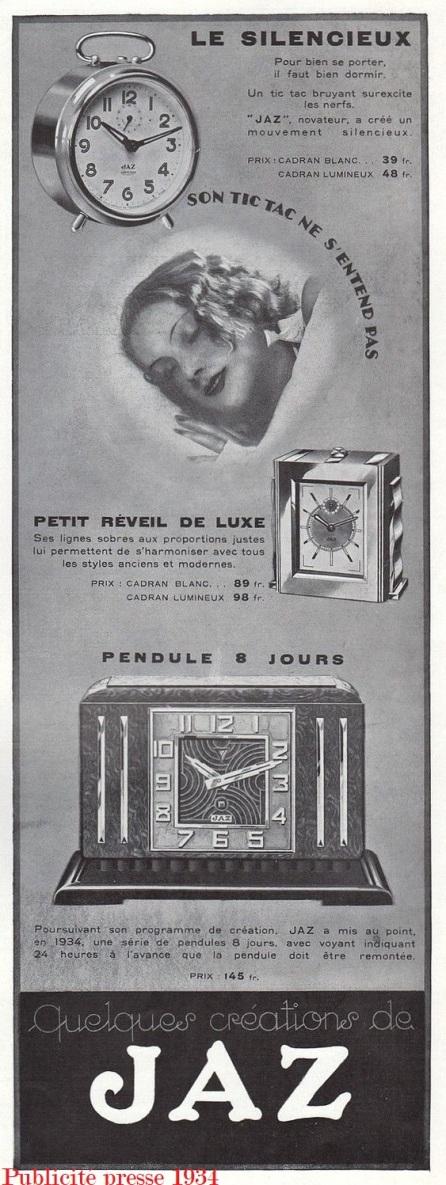 pub portic 1934