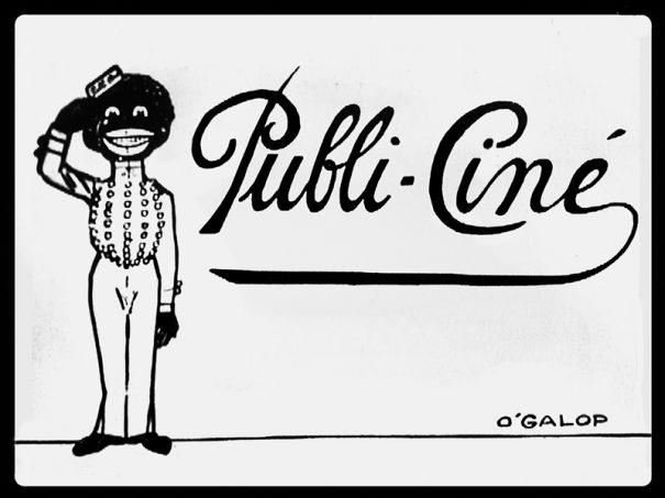 Publi-Ciné-copy-605x453