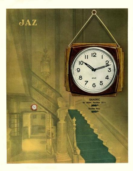 Quadric catalogue 1934-35 page 14