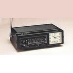 1981 piatic-811