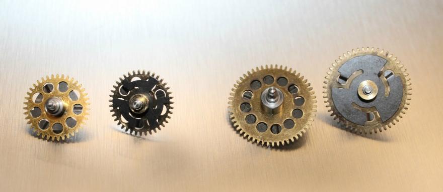 calibre DV malette (5)