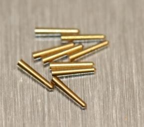 calibre DV malette (9)