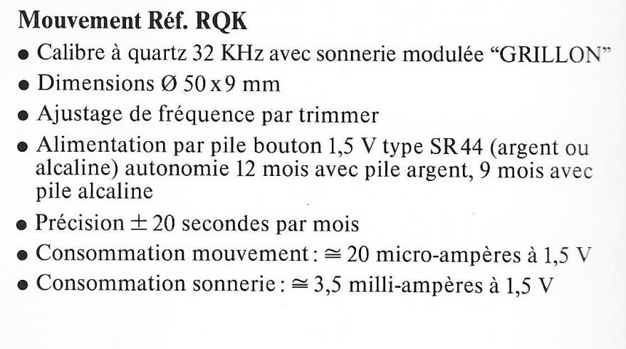 calibre RQK texte .jpg