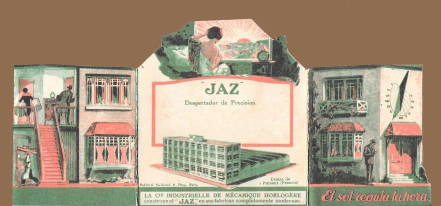 carton espagnol 2