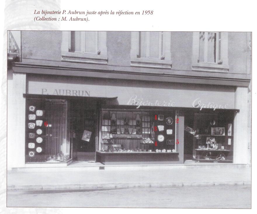 Chauvigny page 300.jpg