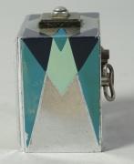 cubic 337 (2)