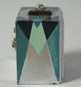 cubic 337 (3)