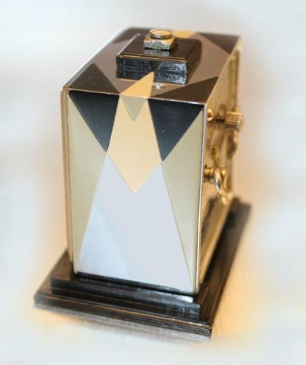 cubic n°337 (3)