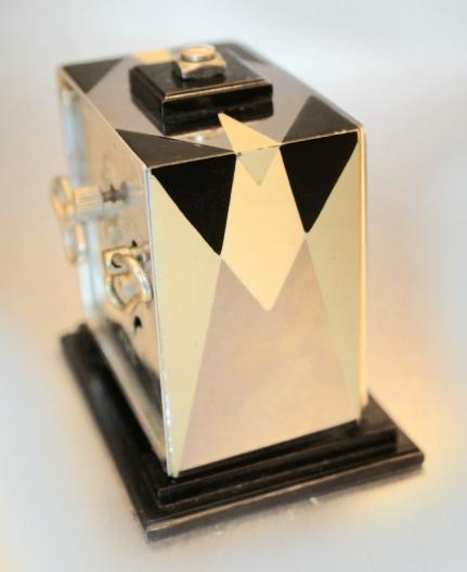 cubic n°337 (4)