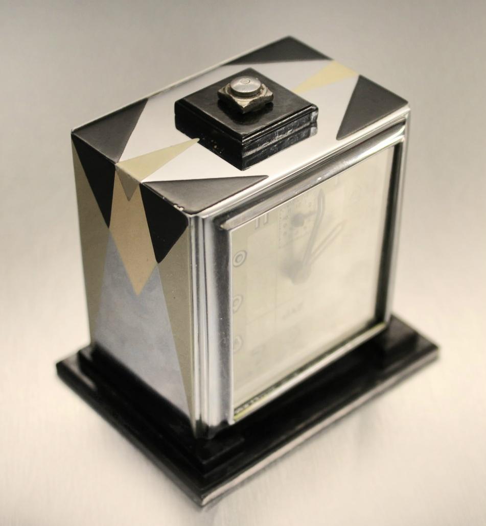 cubic n°337 (6)