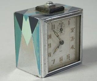 cubic n°337