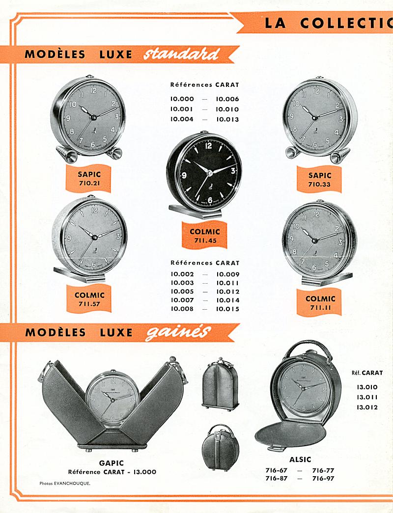 Jazette1951-26_p.5