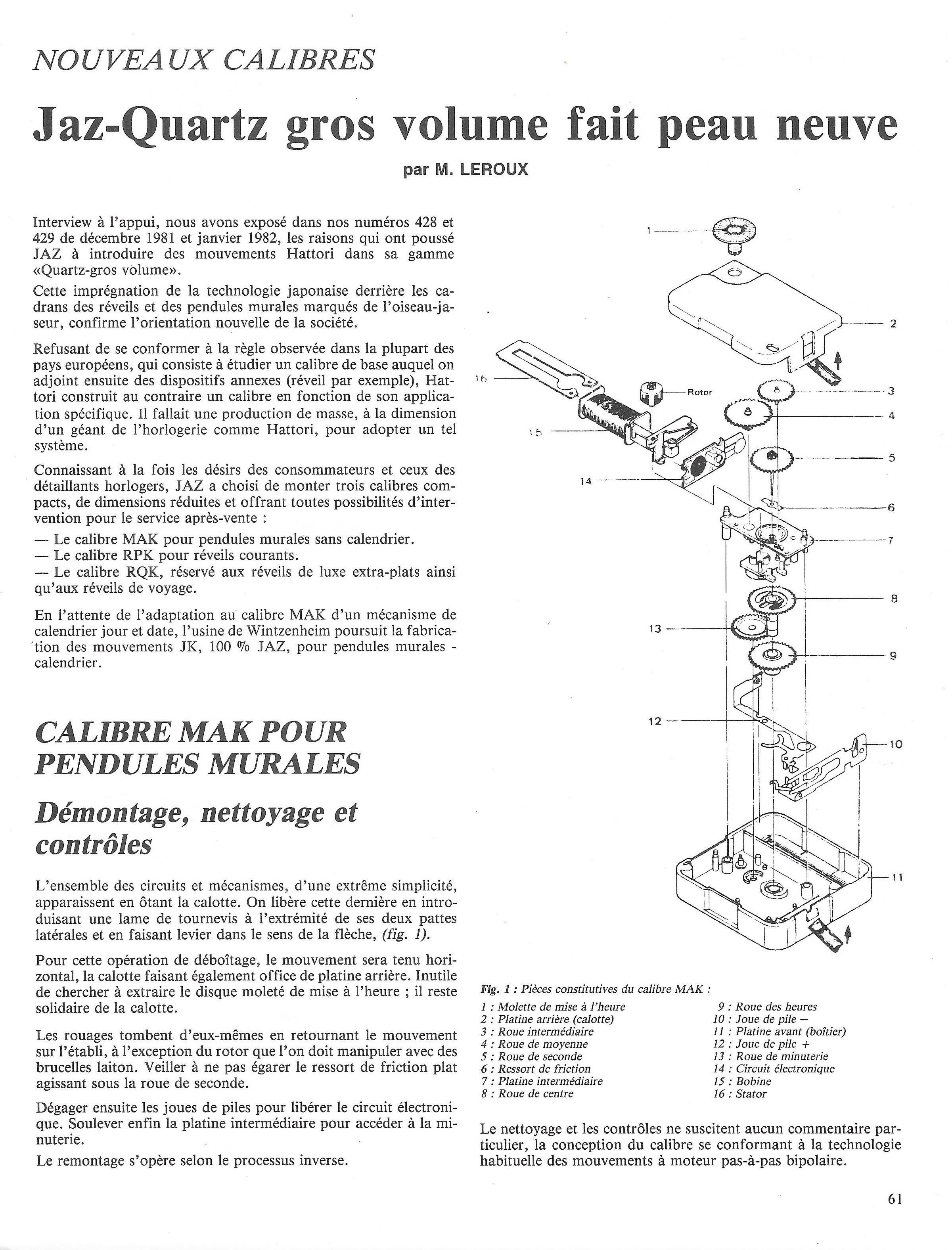 La France Horlogère  n°375 Février 1977 page 61.jpg