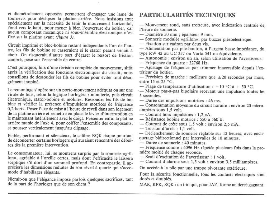 La France Horlogère  n°375 Février 1977 page 64 fin.jpg