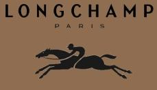 lonchamp logo 2