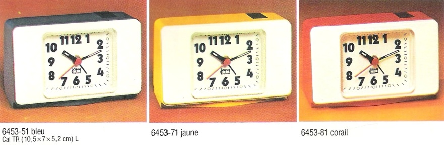 sapic-japy-77