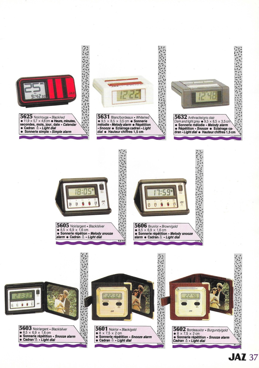 catalogue 1988 1989 page 37