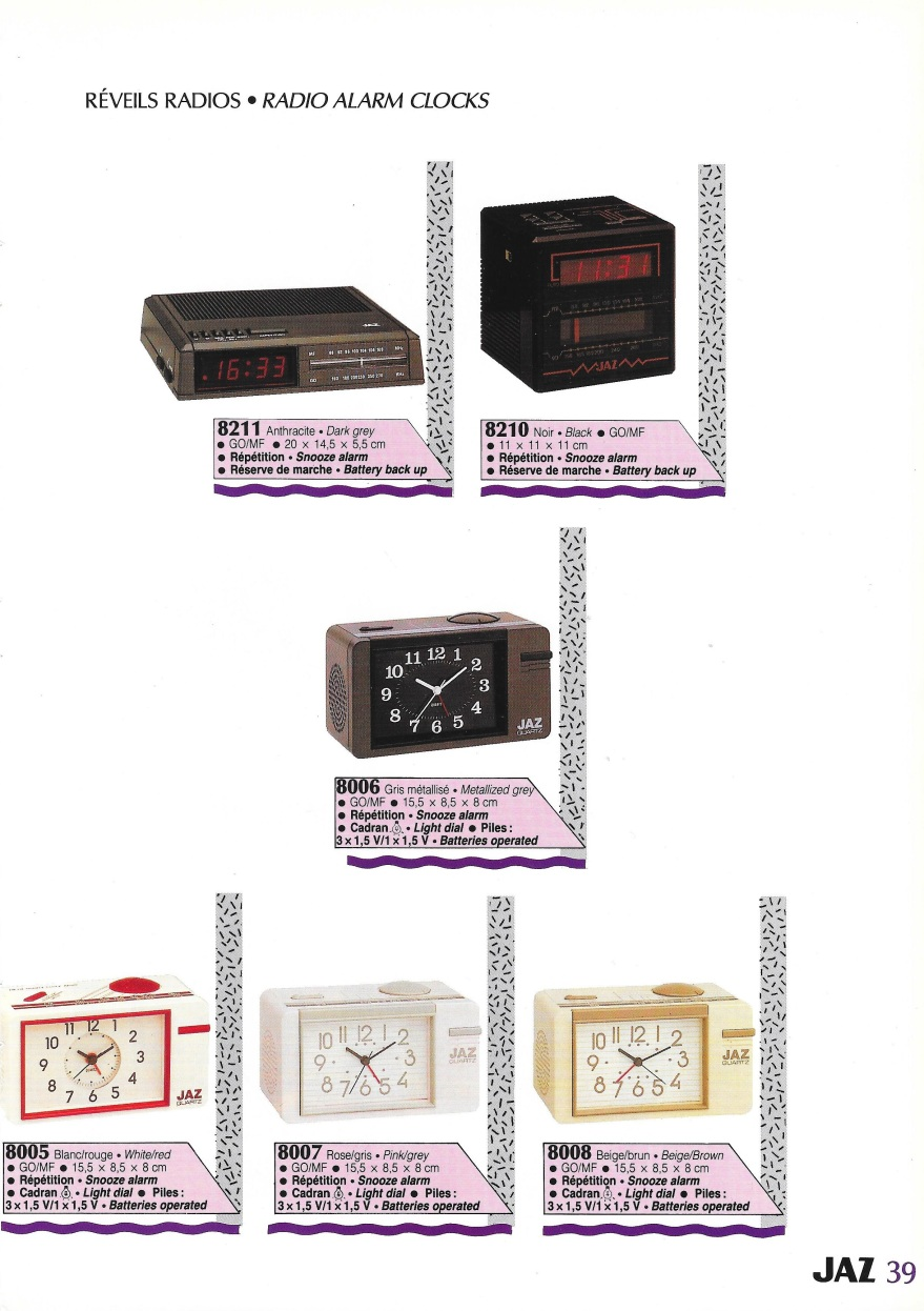 catalogue 1988 1989 page 39