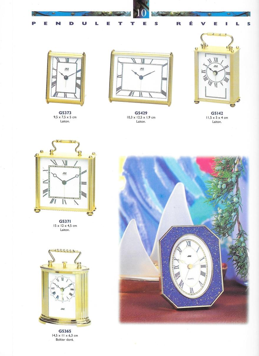 catalogue 1997 1998 page 10