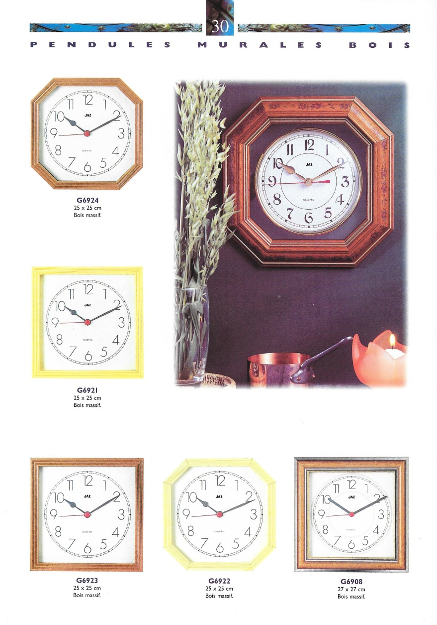 catalogue 1997 1998 page 30