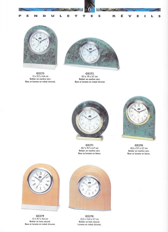 catalogue 1997 1998 page 6