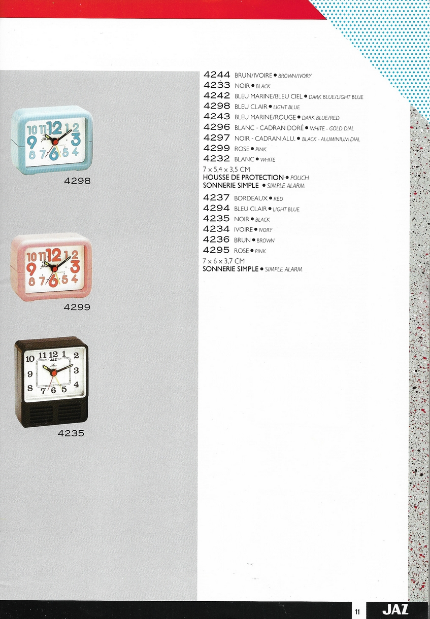 catalogue 87 88 page (11)