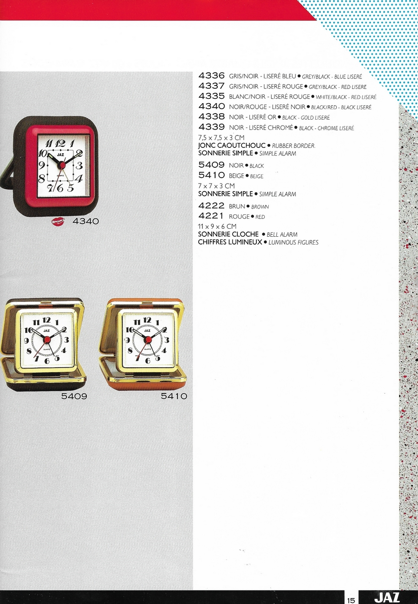 catalogue 87 88 page (15)