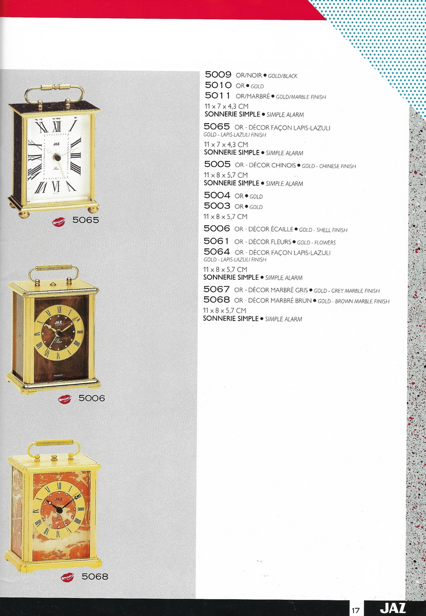 catalogue 87 88 page (17)