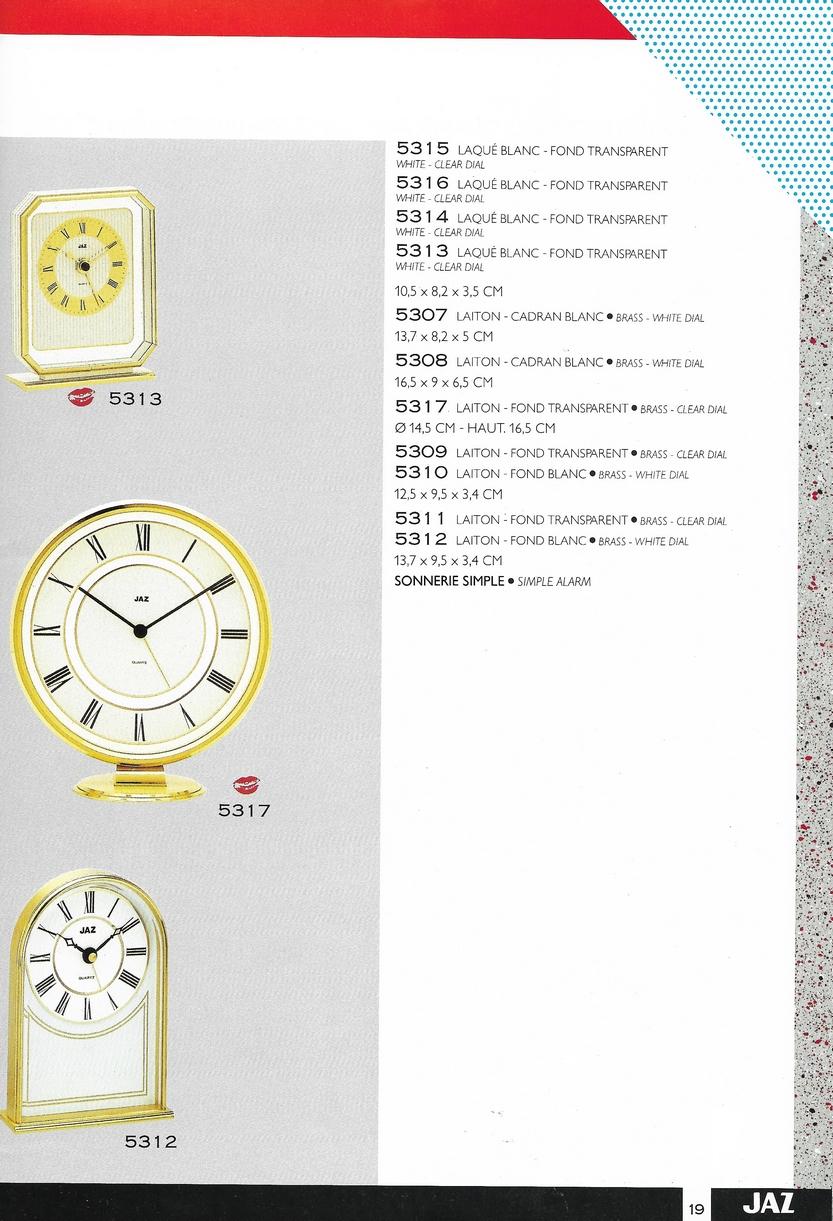 catalogue 87 88 page (19)