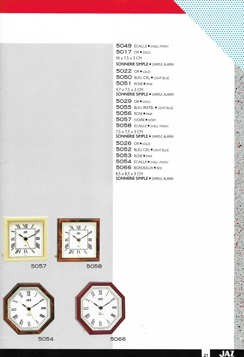 catalogue 87 88 page (21)