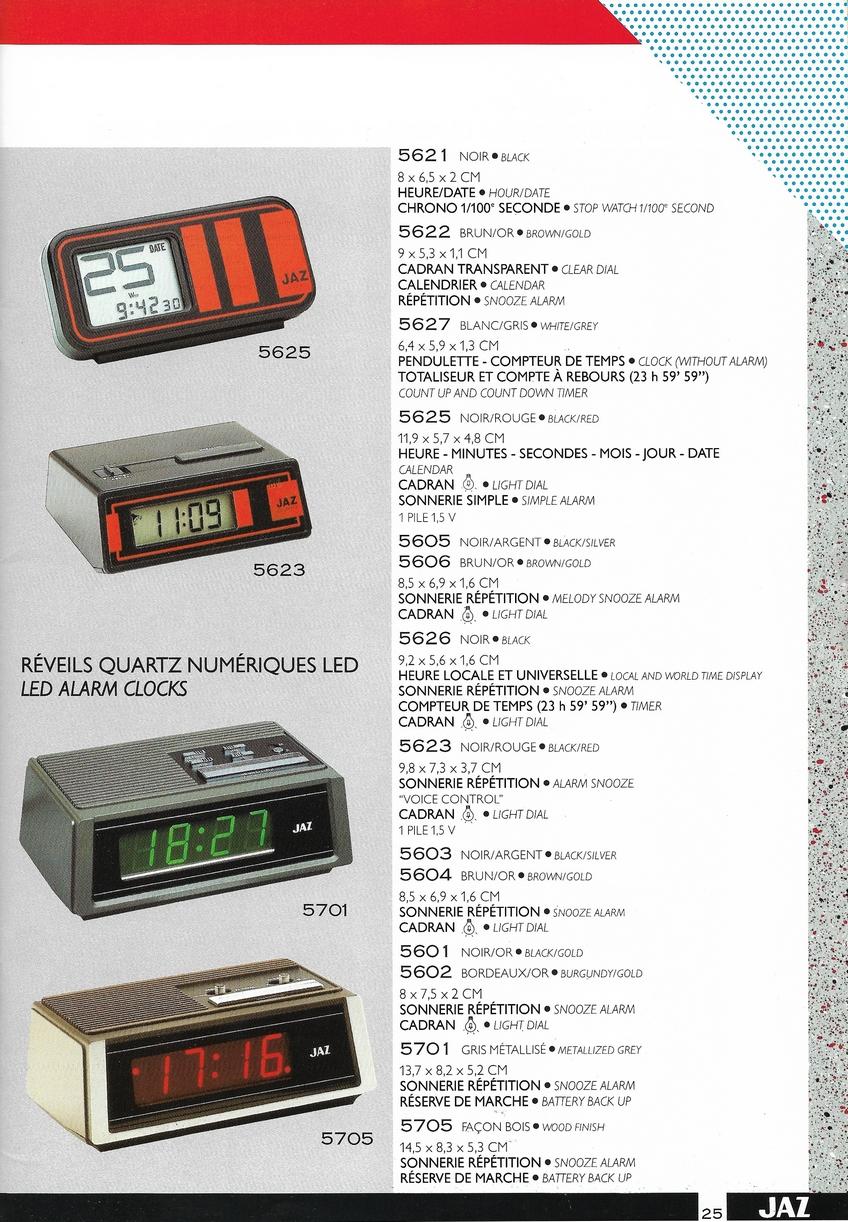 catalogue 87 88 page (25)