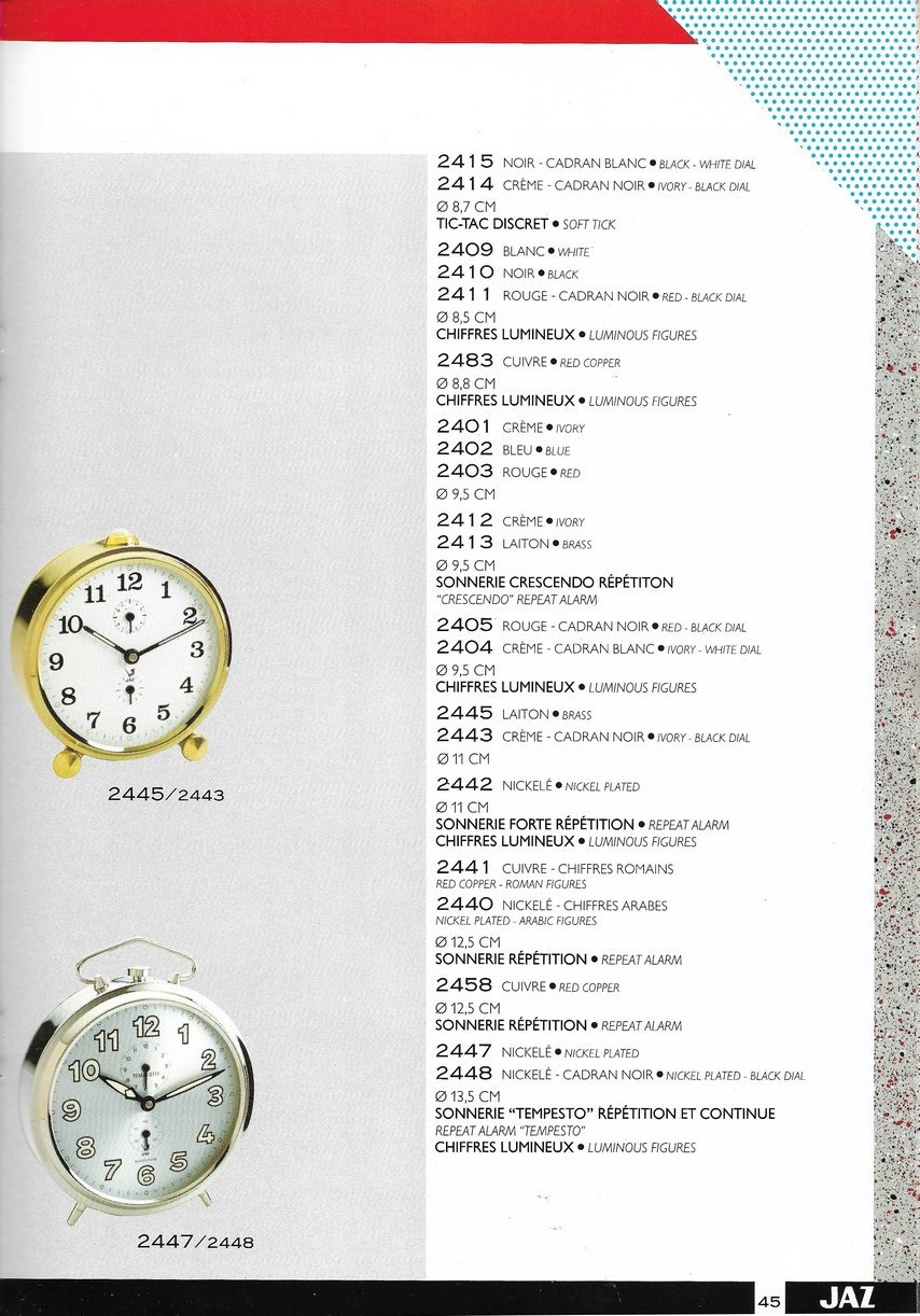 catalogue 87 88 page (45)