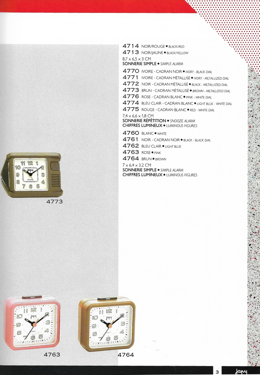 catalogue 87 88 page (49)